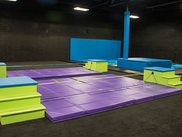 trampolines-6